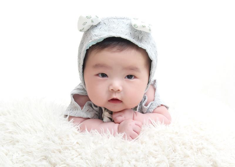 宝宝 壁纸 儿童 孩子 小孩 婴儿 800_570